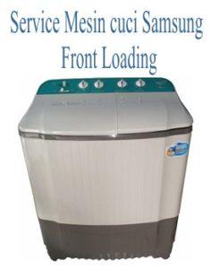 service-mesin-cuci-dua-tabung-jogja