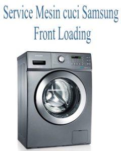 service-mesin-cuci-samsung-front-loding-jogja