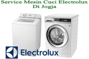 service-mesin-cuci-electrolux-jogja
