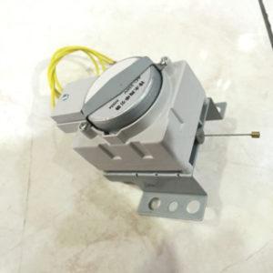 Motor drain mesin cuci