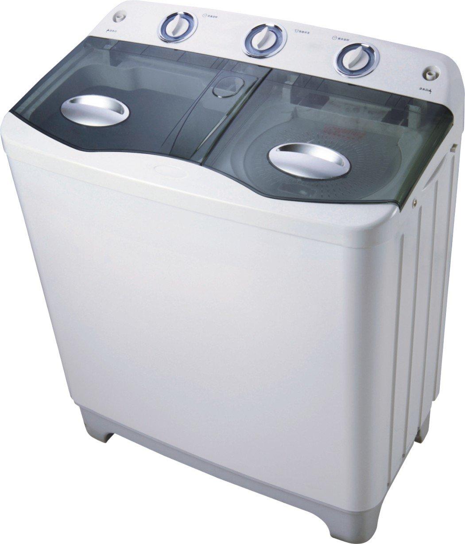 Gambar Mesin Cuci Samsung 2 Tabung