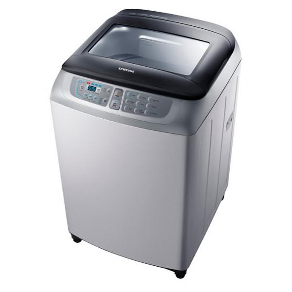 Gambar Mesin Cuci Samsung 1 Tabung