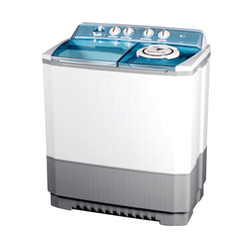 harga mesin cuci 2 tabung murah