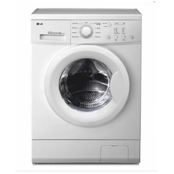 service mesin cuci front loading lg yogyakarta