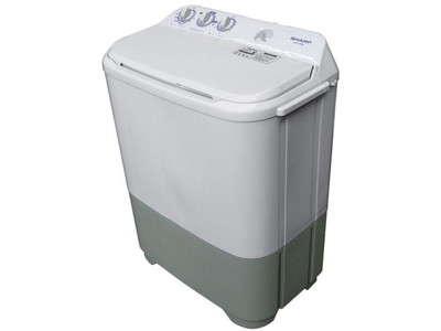 service mesin cuci jogja