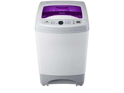 service mesin cuci samsung 1 tabung jogja