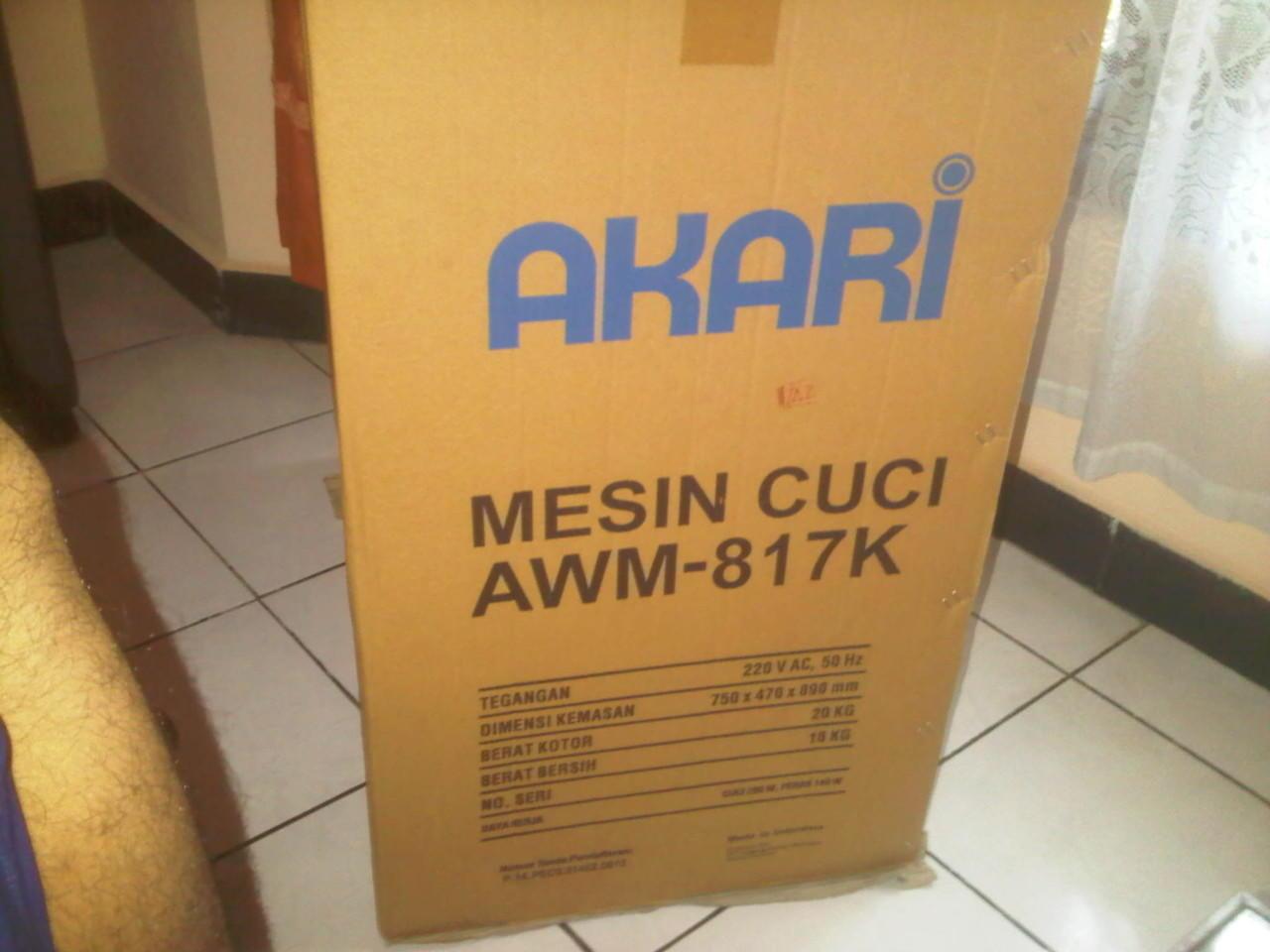 mesin-cuci-akari-2-tabung-awm817k